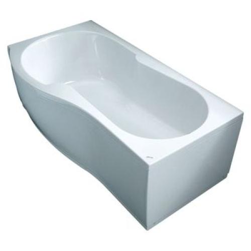 Kolpa-san ARABELA 170х90 Basis Ванна акриловая