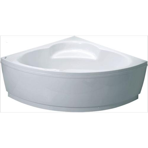 Kolpa-san ROYAL 130х130 Basis Ванна акриловая