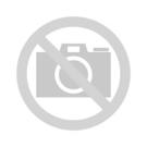F2172BS Шланговое подключение (цилиндр) Fima Carlo Frattini белый