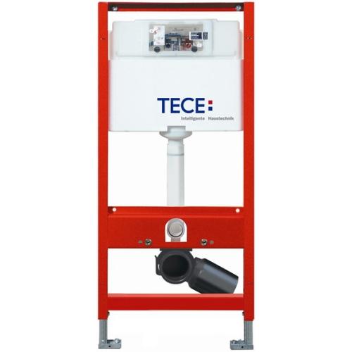 TECE Инсталляция для унитаза h=1120 Арт 9300000