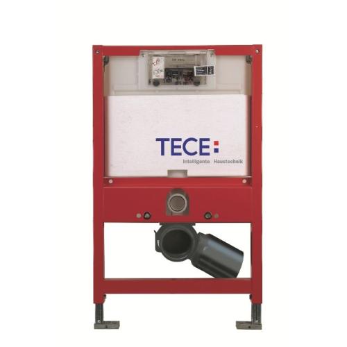 TECE Инсталляция для унитаза h=820 Арт 9300001