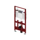TECE Застенный модуль TECE lux 100 для уставновки подвесного унитаза Арт 9600100