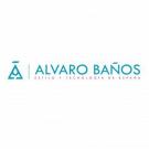 Alvaro Banos Plato de TOLEDO D120/RC120 Акриловый поддон в форме прямоугольника 120x80x150 мм