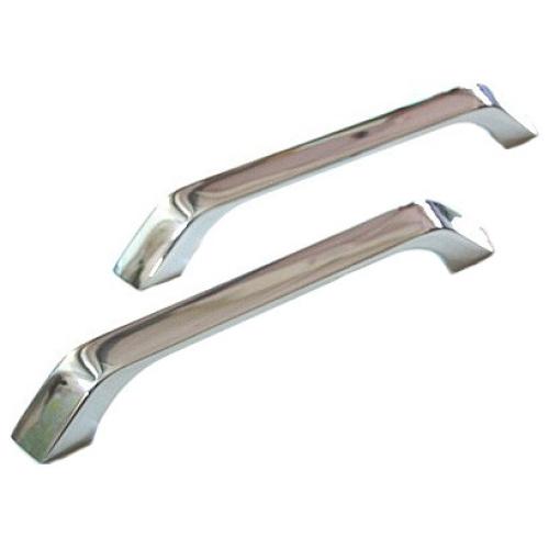 Ручки к стальным ваннам 232 мм UNIVERSAL, ATLANTICA и ANATOMICA BLB