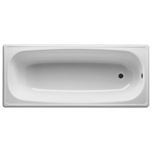 BLB Ванна стальная Europa 170x70