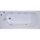 Белрадо Оптима 150х70 акриловая ванна