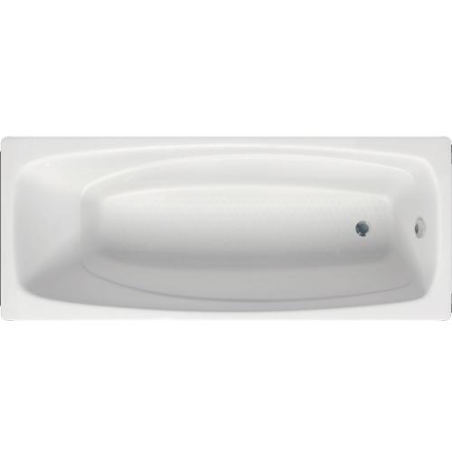 Bellrado Лайма 169x70 акриловая ванна