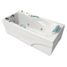 Белрадо Стелла 180х79 акриловая ванна