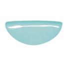 Подголовник Викассо (белый голубой зеленый) Bellrado для Классик