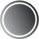COMFORTY Зеркало Круг-75 светодиодная лента сенсор