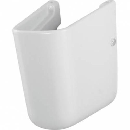Cersanit 30011 Полупьедестал Facile для раковин 50/55/60 см