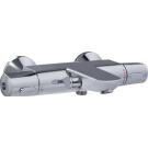 Ви-Стайл смеситель термостатический для ванны/душа Vidima A5633AA
