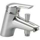 Сева II смеситель для ванны настольный Vidima B7937AA