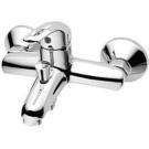 Сева Луп смеситель для ванны с аксессуарами Vidima B7712AA