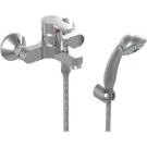 Сева Фреш смеситель для ванны Vidima B9949AA