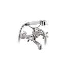 Ретро смеситель для ванны Vidima B9715LS
