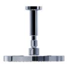 СеваДжет M1 верхний душ для потолочного монтажа Vidima B9370AA