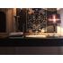 Kerasan Retro 1031 Раковина 50x41
