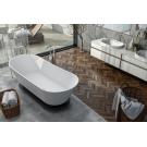 Kolpa-San ATYS FS 174х70х46(60) акриловая ванна