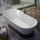 ATYS RETRO FS Kolpa-San 172х70х44(60) акриловая ванна