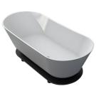 ATYS DUO FS Kolpa-San 174х70х44(60) акриловая ванна