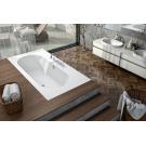 ATYS Kolpa-San 200х100х46(63) акриловая ванна