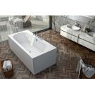 ATYS FS Kolpa-San 180х85х46(60) акриловая ванна