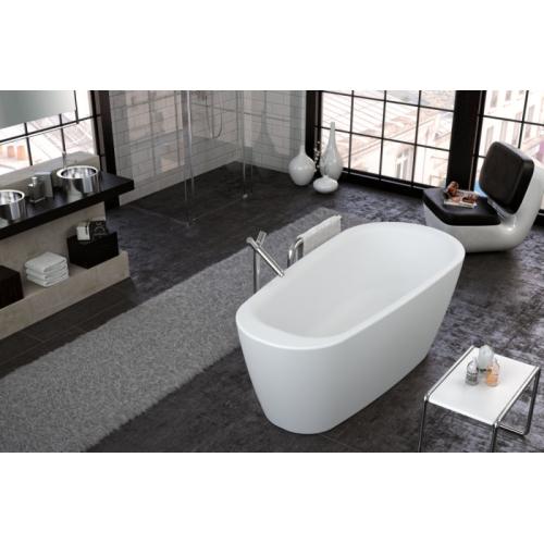 ADONIS FS Kolpa-San 180х80 акриловая ванна
