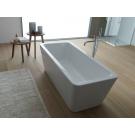 EROICA FS Kolpa-San 180х80 акриловая ванна