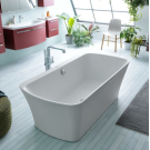 Marilyn FS Kolpa-San 180х90 акриловая ванна