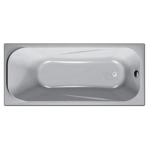 STRING 160 Kolpa-San 160х70 акриловая ванна