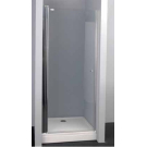 TERRA FLAT TV/S 70 Kolpa-San дверь в нишу