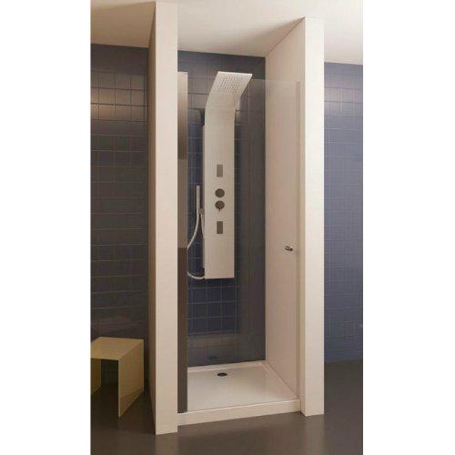 TERRA FLAT TV/S E 80 Kolpa-San дверь в нишу