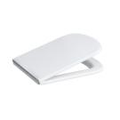 980092 Сиденье Colour белое дюропласт микролифт Cersanit