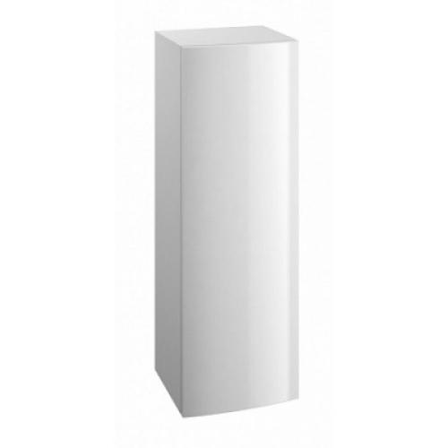 Шкафчик подвесной EASY универсальный 35 белый Сersanit