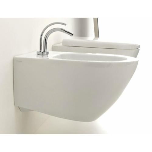 Kerasan Aquatech 3725 Подвесное биде