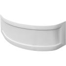 Cersanit 401059 Панель фронтальная Kaliope 153 универсальная