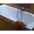 Cersanit Nike 170х70 Ванна акриловая