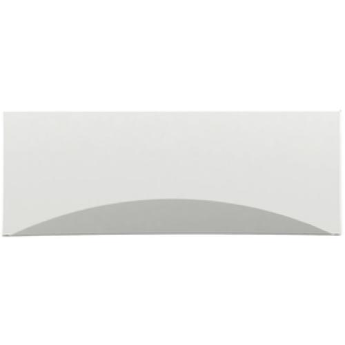 Cersanit 401046 Панель фронтальная Virgo 170