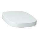Laufen 8.9180.2.000.000.1 крышка сиденье для PALOMBA микролифт (белый)