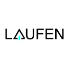 Laufen 4.0514.0.075.548.1 столешница СASE 120 52 (антрац.дуб)
