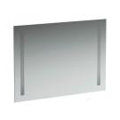 Laufen 4.4726.6.996.144.1 зеркало CASE 120x62 (белый)