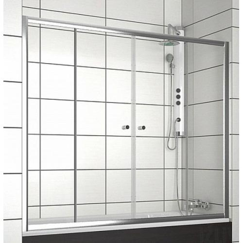Шторка для ванной Radaway Vesta DW 150