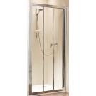Душевая дверь Radaway Treviso DW 120