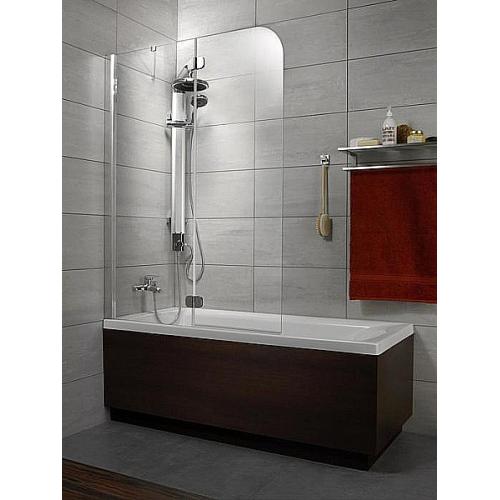 Шторка для ванной Radaway Torrenta PND 120