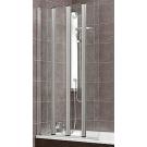 Шторка для ванной Radaway EOS PNW5 100 см
