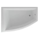 Акриловая ванна Оракул 180х125 правая или левая Aquatek