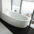 Акриловая ванна Дива 170х90 правая или левая Aquatek