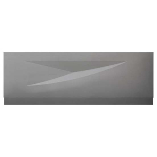 афродита 170 фронтальный экран Aquatek