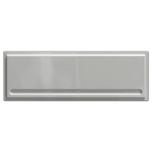 Либра 150 фронтальный экран Aquatek